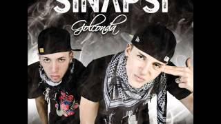 Sinapsi - L'ultima chance