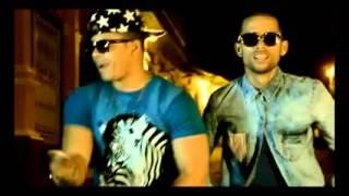 Grupo Joven De Reggaeton RKR...Directamente Desde Trinidad De cuba....