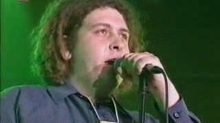 TBF - Činim pravu stvar LIVE 2000 (Gibonni cover)