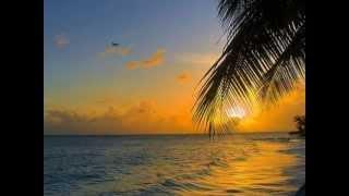 Die rote Sonne von Barbados / Flippers / - cover von Stalk 2806
