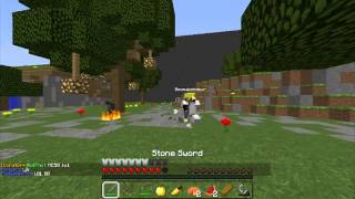Badlion 1v1 [mcsg y uhc]