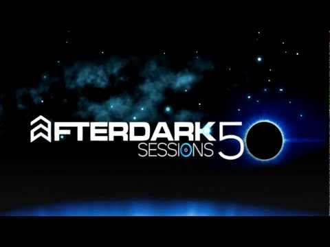 After Dark Sessions 50 :: Live in South Africa