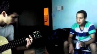 """Solamente tu(Ronny Riquelme & Sebasthiam Moreira)"""""""