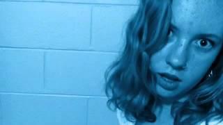 """The Hanging Tree (Rebel Remix) [From ""The Hunger Games: Mockingjay, Pt. 1""] [feat. Jennifer Lawren"