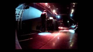"""Rancore & Dj Myke - """"Silenzio"""" - 08) Il Grande Falò"""