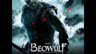SOUNDTRACK BEOWULF A Hero Comes Home (End Credits Version)