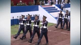 Muere cadete de Escuela Militar en adiestramiento acuático