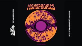 Monophonics: Bang Bang
