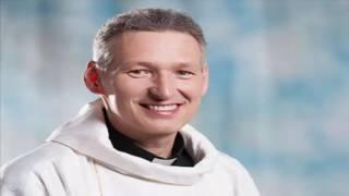 Padre Marcelo Rossi ---- Em nome do pai