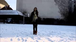 【さくら】[Kagerou Project] Blindfold Code / メカクシコード [MIRROR ver.] HD