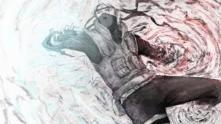 Naruto AMV - The Legacy Of Hatake Kakashi I - Redemption