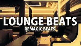 Hip Hop Soul Beat | Longe de casa | by Remagic