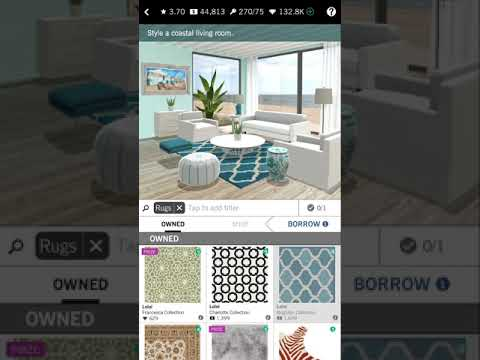 design home 1 13 16 download apk for android aptoide