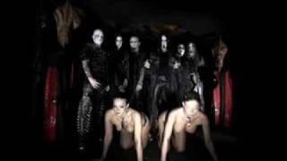 Dimmu Borgir - Black Metal (Venom Cover)