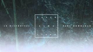 Taser - Raiva e Ódio (Instrumental)