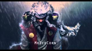 Nightcore - Ignition - Tobymac [HD]