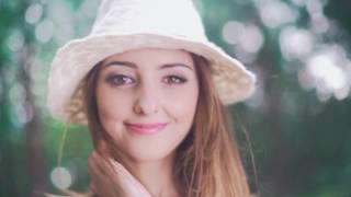 ERATOX - Dziewczyna ze zdjęcia (2016 Official Video)