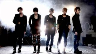 MYNAME-Say my name(intro)