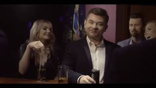 Zenek Energy Drink