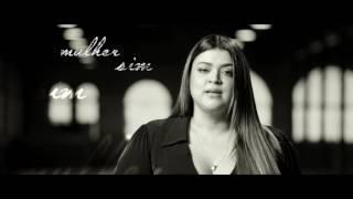 He For She - Preta Gil