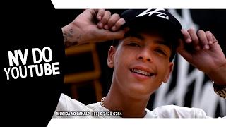 Mc Kevin - Sua Bunda Bate (DJ NV) 2016