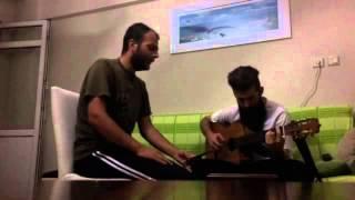 Nebû Nebû- Kürtçe Slow - Mustafa Demir1