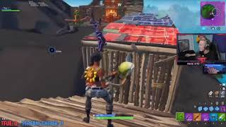 Who's Better Tfue Or Symphny