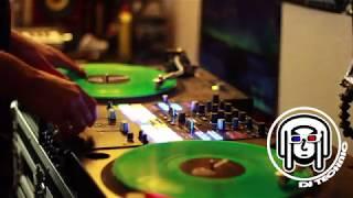 DJ Technic - Gucci Gang
