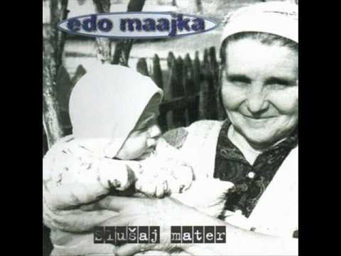 edo-maajka-mahir-i-alma-senad-hausic