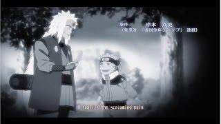 Naruto Shippuden Opening 6 + Subs CC