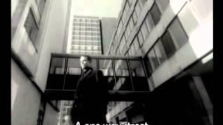 Robbie Williams - Angels (lyrics y traducción)
