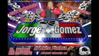 DJ JORGE GOMEZ* LAS GUITARRAS DE MEDELLIN 2017**SN FCO BUENA VISTA