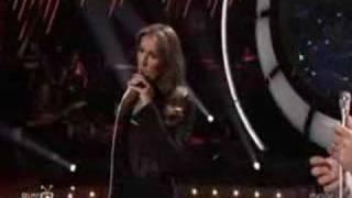 Celine Dion & Elvis Presley同台演唱MTV(高清晰)