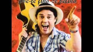 Carlos Soutelo - põe-te fino zé belino.wmv