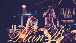 Deleitarte   Plan B