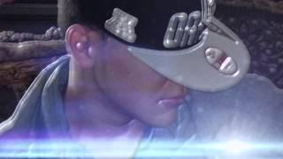 Got Bars? (FGF CYPHER) Fake Rapper Diss