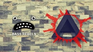 T&III - Prism [Bass Rebels Release] Epic Music No Copyright Sounds
