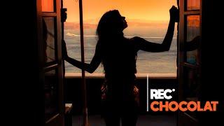 REC - CHOCOLAT (ΤΟ ΧΡΩΜΑ)   OFFICIAL MUSIC VIDEO