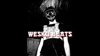 Kidd Keo - Let M3 Xplain (Instrumental) Freestyle #1 | Pro.By WeskoBeats