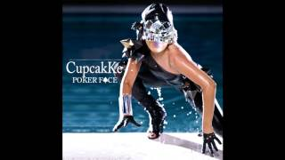 CupcakKe - Poker Face (Spiderman Dick REMIX)