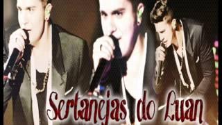 Dance/O nosso tempo é hoje - Luan Santana