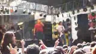 Alex Bico - Garotos Podres - Suburbio Operário