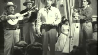Pedro Infante Cien años◇banda el recodo