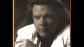 "Meat Loaf "" picture """