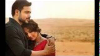 Hamari Adhuri Kahani MP3 Ringtones Download