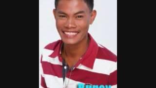 Paano na Kaya (Cover) - Bugoy