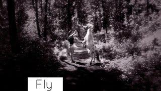 Fly - Denice Aarts & Don Juan