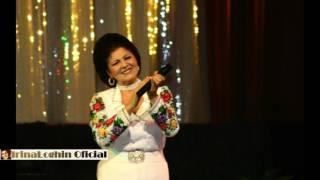EXCLUSIV! IRINA LOGHIN LE IMITA PE ANGELA MOLDOVAN SI IONELA PRODAN! (LIVE)