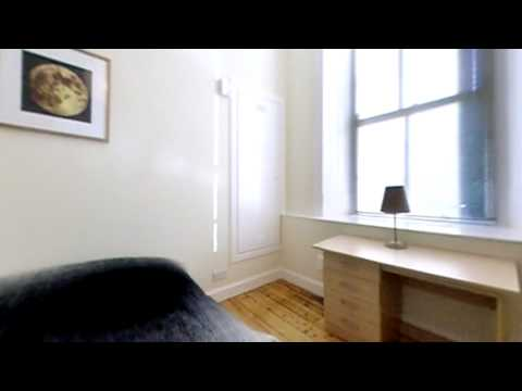 Flat To Rent in Montgomery Street, Edinburgh, Grant Management, a 360eTours.net tour