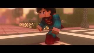 "Animation ""Battlehero"" (BreakBR) | #161"